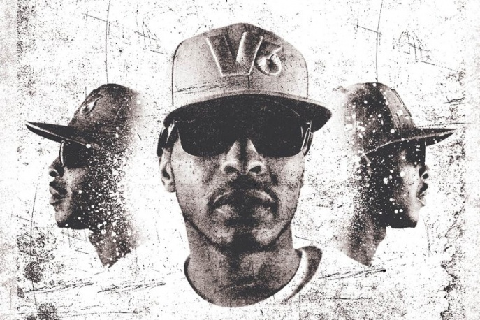 DJ 600V & Jack The Ripper – sprawdź promomix albumu