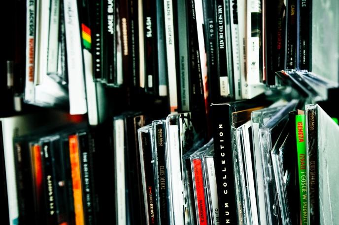 Album muzyczny – czy to już koniec?