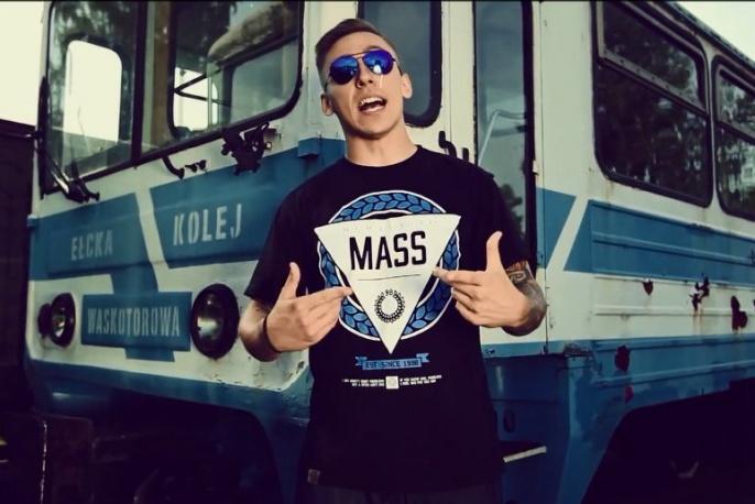 DJ Premier i Luxon stworzyli bit dla polskich MC`s