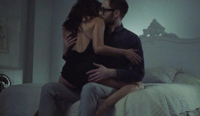 """Spinache – """"Piję życie do dna"""" (wideo)"""