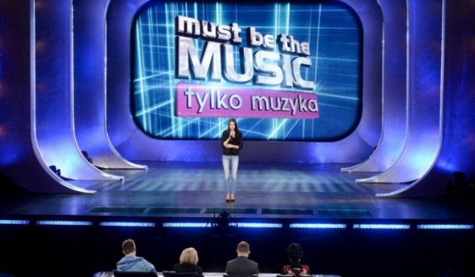 Polsat ponownie liderem weekendowych show