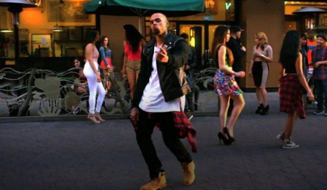 Lil Wayne i Tyga w nowym klipie Chrisa Browna (wideo)