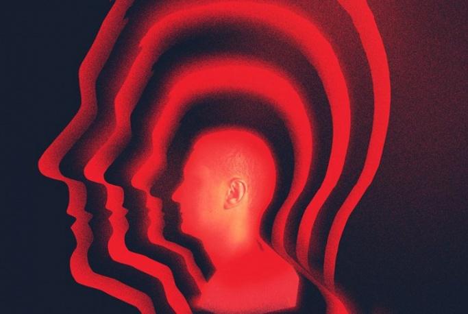PeeRZet/TMKBeatz – płyta w czerwcu