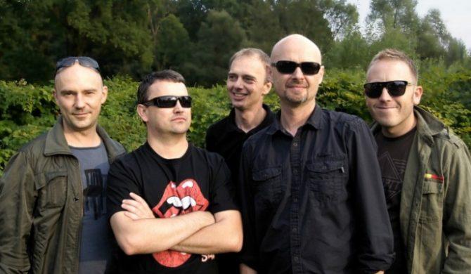 Bakshish, Earl Jacob & Zbóje, CGB  – Polska trójka na festiwalu w Ostródzie