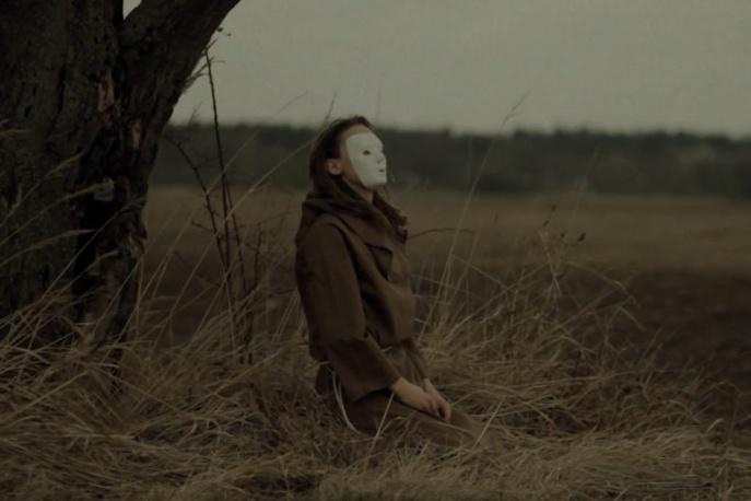 """Cornolio – """"Ostatnia kartka"""" ft. Rover (wideo)"""