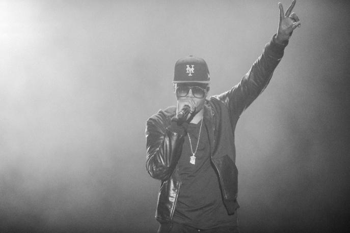 Pharrell, Nas, QOTSA, Lorde – zobacz najciekawsze występy z Coachelli