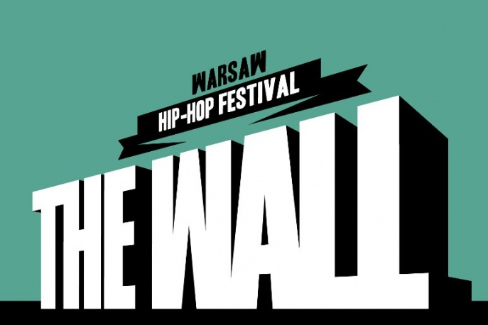 Hemp Gru, Miuosh i Quebonafide na The Wall Warsaw Hip-Hop Festivalu