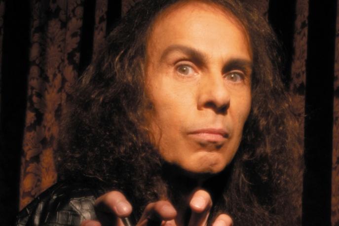 Nowe wydawnictwo Dio już w maju