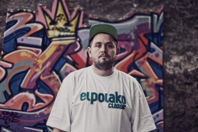 """Mielzky / Patr00 / Mimi Manú – """"Rap"""" (audio)"""