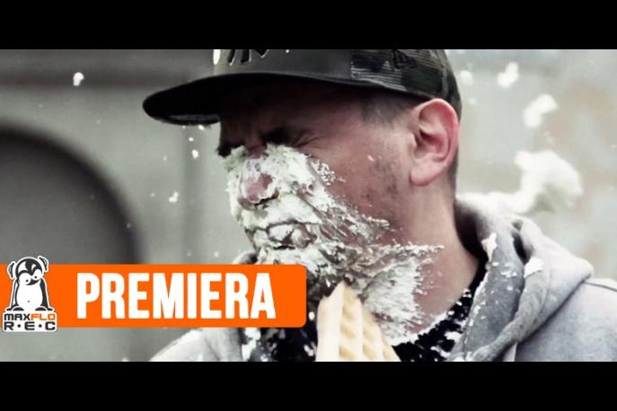"Jarecki & BRK – ""S.O.S."" (wideo)"