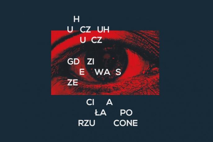 Płyta HuczuHucza już w sklepach