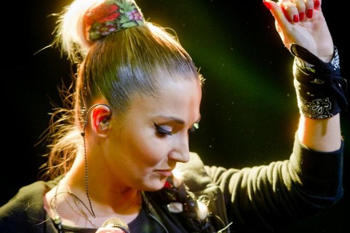 """Donatan i Cleo gwiazdami finału """"Must Be The Music""""."""
