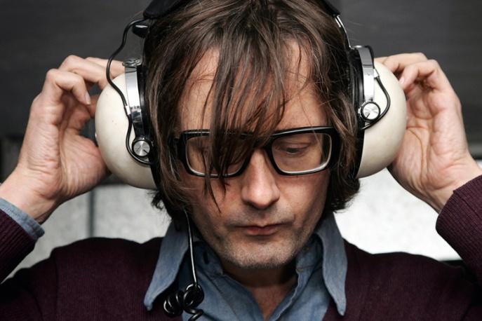 Jarvis Cocker wraca do pisania muzyki