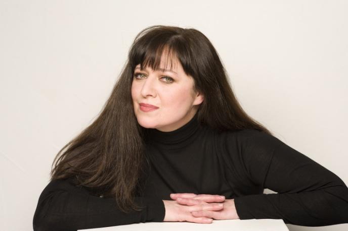 Basia nagra swoje koncerty w Polsce