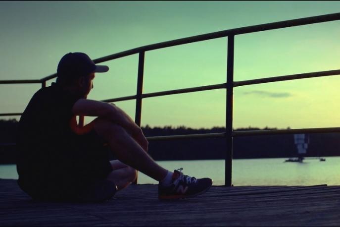 "Cira – ""Piękny poranek"" (wideo)"