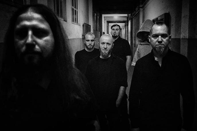 Blindead na żywo w Radiu Gdańsk. Gościnnie m.in. Jerzy Mazzoll i gitarzysta Riverside
