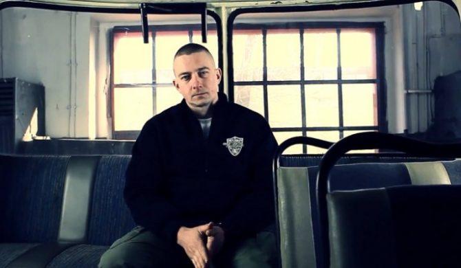 """Luks Mamilion – """"Rap na zakąskę"""" (wideo)"""