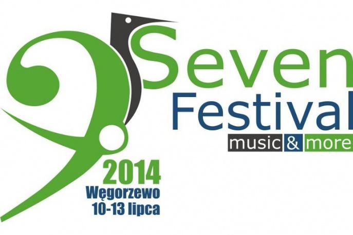 Seven Festival odwołany