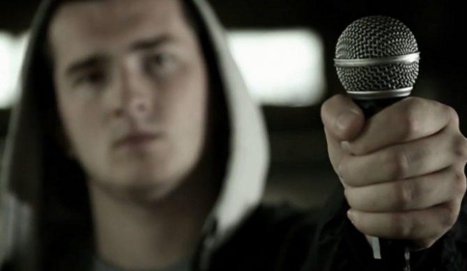 """Czeski – """"Wanna battle?"""" (wideo)"""