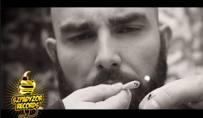 """C-zet – """"Właściwa droga"""" (wideo)"""
