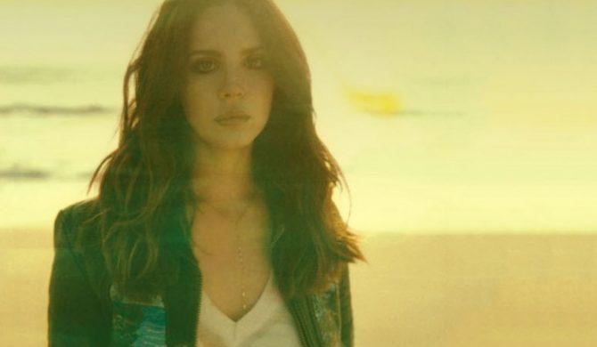 OLiS: Lana nie odpuszcza
