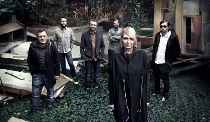 Kayah, Artur Rojek, Hey – pierwsze gwiazdy Olsztyn Green Festival