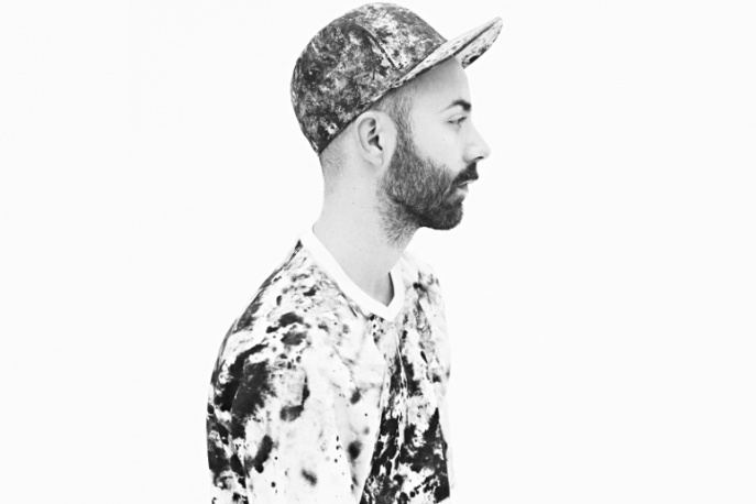"Woodkid – ""The Golden Age"" (wideo)"