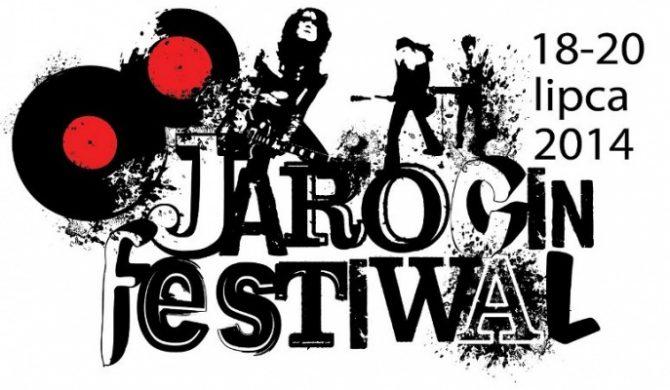 Już w ten weekend Jarocin Festiwal
