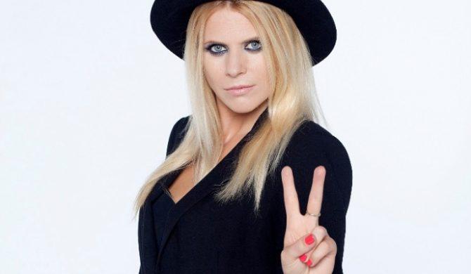 The Voice Of Poland bez Marii Sadowskiej
