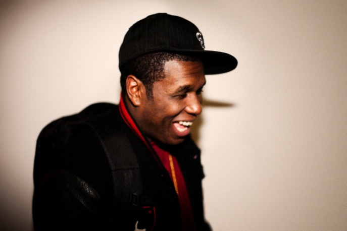 """""""Większość hip-hopowców nie robi dobrej muzyki"""""""