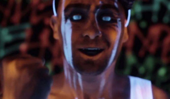 "Quebonafide – ""Hype"" (wideo)"