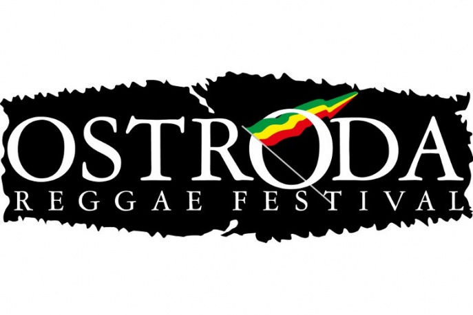 ORF2014: program działań na Uniwersytecie Reggae, finaliści Czwórka Reggae Contest