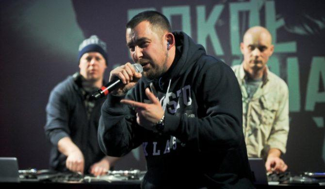 """Sokół: """"To wciąż hip-hop czy j***ne skargi sądowe z tabunem adwokatów?"""""""