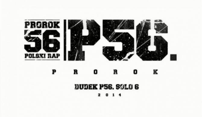 "Dudek P56 – ""Klasyk"" (audio)"