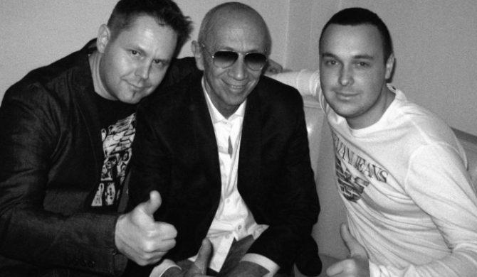 Savage współpracuje z polskimi DJ-ami