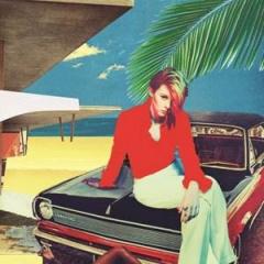 """La Roux – """"Trouble in Paradise"""""""