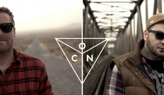 """Remix """"Definicji"""" OCN i Jamala od DrySkulla (audio)"""