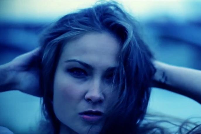 "AdE – ""Ile mieli dać"" ft. Monika Zenel (wideo)"
