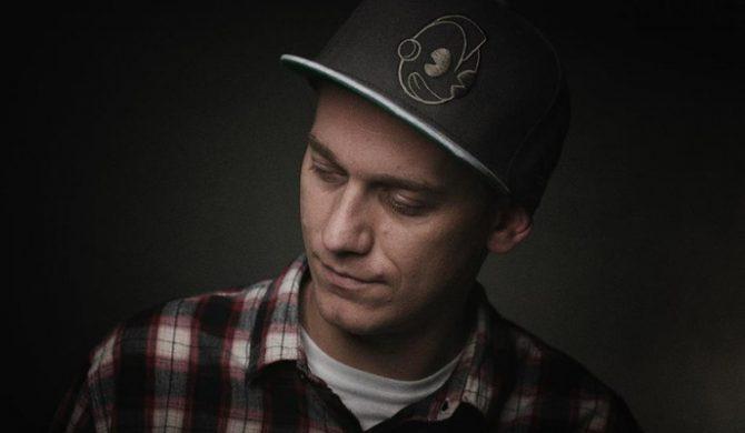 Hymn Polish Hip-Hop Festivalu od Te-Trisa (audio)