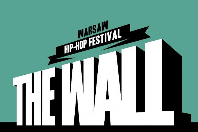 Oficjalna video-relacja z The Wall Warsaw Hip-Hop Festival