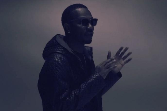 "Juicy J – ""Smoke A Nigga"" ft. Wiz Khalifa (wideo)"