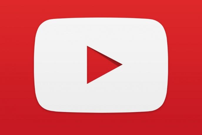 YouTube nie zapłaci już ZAiKS-owi za zagraniczne utwory