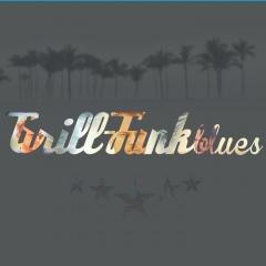 "Bleiz – ""Grill-Funk Blues"""