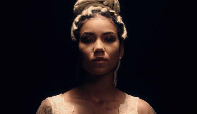 "Jhené Aiko – ""The Pressure"" (wideo)"
