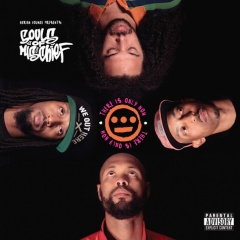 "Souls of Mischief & Adrian Younge – ""There Is Only Now"""