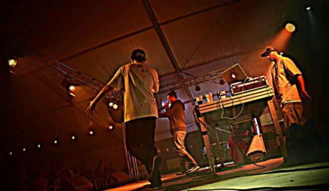 MaxFlo: wrzesień miesiącem koncertów