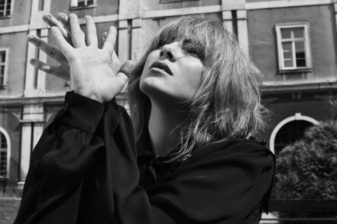 Julia Marcell: teledysk i szczegóły nowego albumu