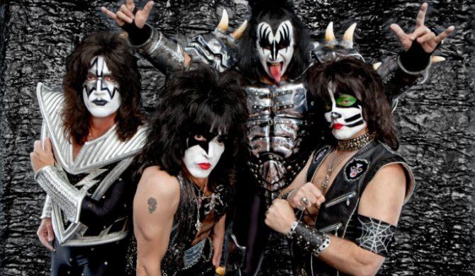 Kiss, The Cure, Alice Cooper – znamy szczegóły hołdu dla Paula McCartneya