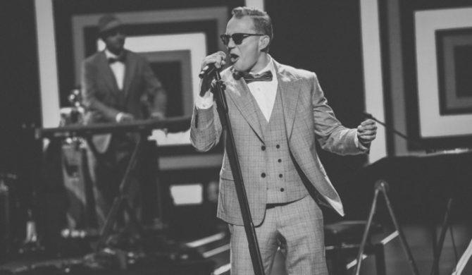 MTV ogłasza nominacje polskich artystów. Zostało jedno wolne miejsce…