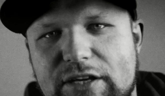 """DJ Eprom & Sensi – """"Bez ściem"""" ft. Sarius, DJ Lem (wideo)"""